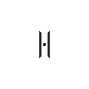 big_logo_white